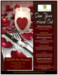 Dine Your Heart Out Menu.jpg