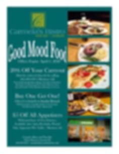 Goof Mood Food.jpg