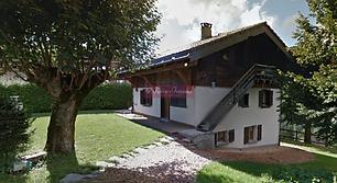 maison A.PNG