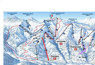 Carte skis les Crosets.PNG