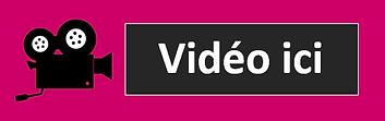 Copie de Capture video.PNG