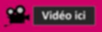 Capture video.PNG