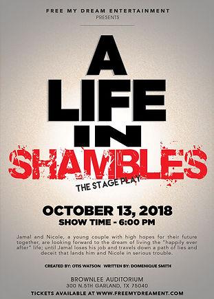 Shambles-Final-Design.jpg