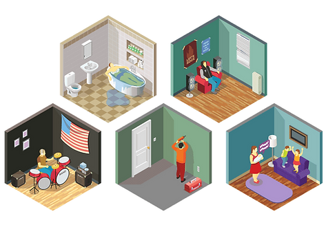 home-page-apartment-diagram.png