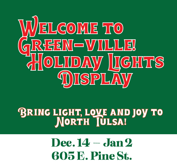 Holiday Lights Display-Slide 1.png