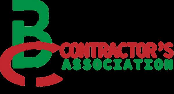 TBCA Logo Transparent.png