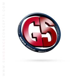 Media Group Logo