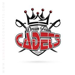 Dance Team Logo