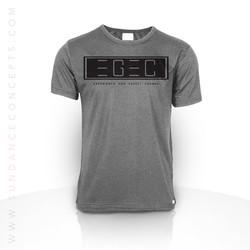 Teaching Series Shirt Design