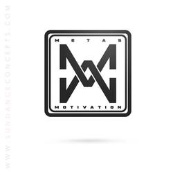 Motivational Speaker Logo