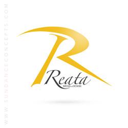 Media & Design Logo