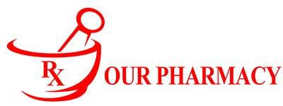 our pharm.jpg