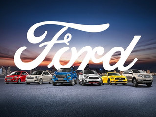 Ford India to cease manufacturing vehicles for sale in India immediately!