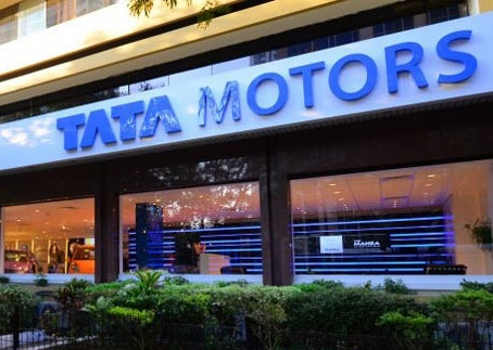 Tata Motors efforts to tackle the second wave of COVID19!