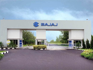 Bajaj Auto starts vaccination drive for all employees and family members