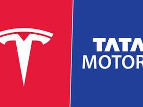Tata to go solo, there will be no tie-up with Tesla!