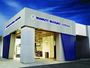 Maruti Suzuki to increase the prices of its models from September 2021!
