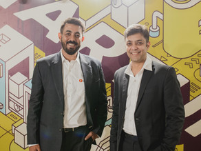 CarDekho raises $250mn in the pre-IPO round, reaches Unicorn status with $1.2bn valuation!