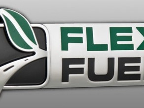 Flex Fuels Engines Soon to Be Produced in India