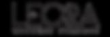 Leora Logo PDF copy-0.png