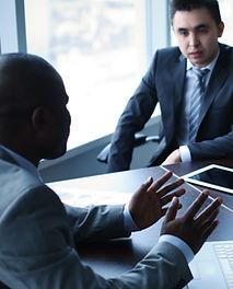 business-meeting-PMS5VXA.jpg