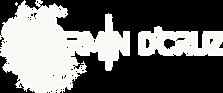 ED_Logo1.png