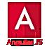 angular (1).png