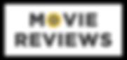 movie reiews.png