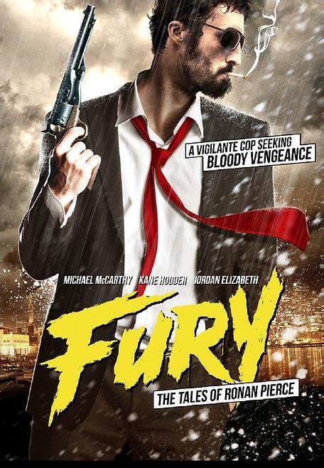 FURY poster 3.jpg