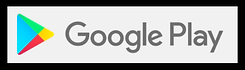 google play2.png