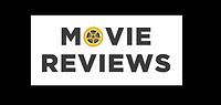 movie reiews4.png