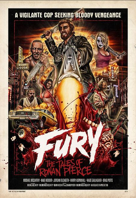 FURY poster 1.jpg