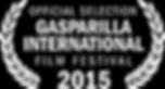Gasparilla 2015.png