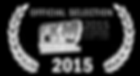 Freakmachine 2015.png