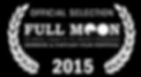 Full Moon FF 2015.png