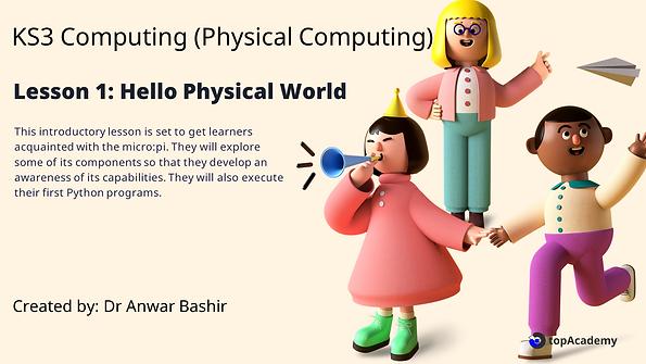 computing-ks3-L1.png