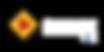 SP Logo1-01.png