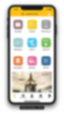 iphone-11pro-max-frame.png