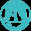 Logo_RSM_72dpi.png
