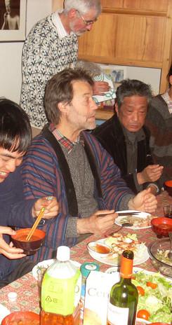 Repas-groupe-biblique-Japon.jpg