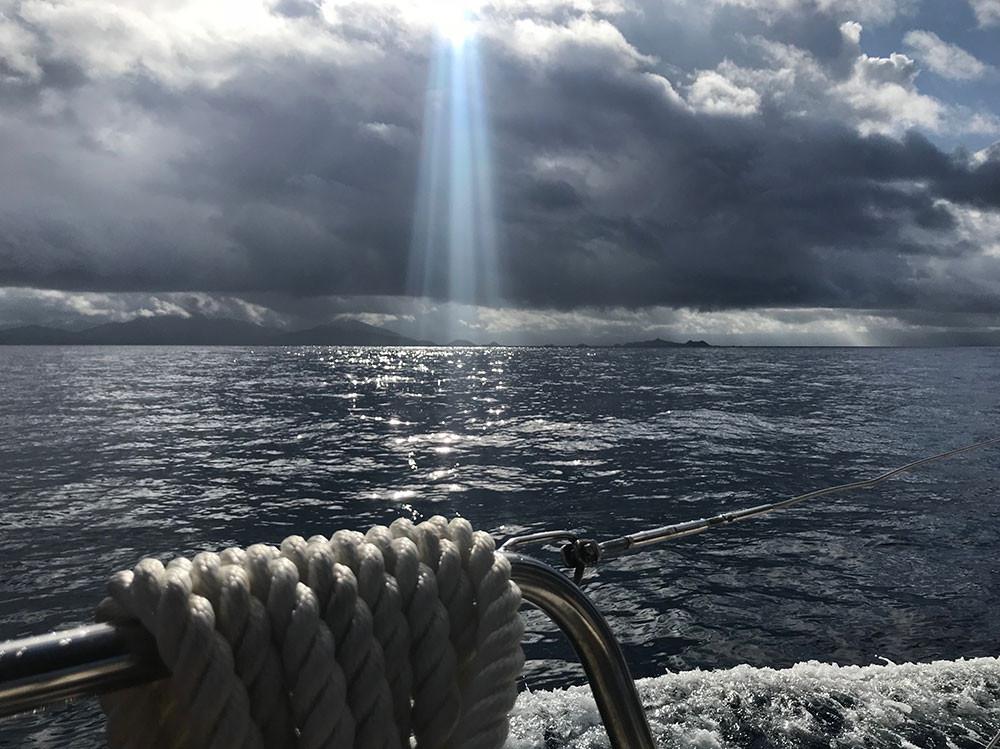 Camps d'initiation Rêves-Sur-Mer