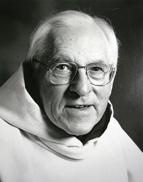 Jacques-Loew.jpg