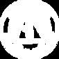 Logo_RSM_Blanc_72dpi.png