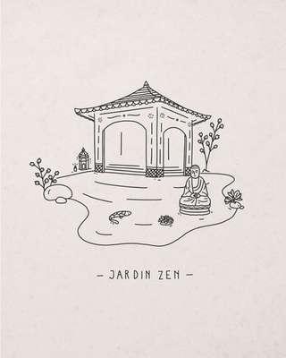 20201224_JardinZen_Image.jpg