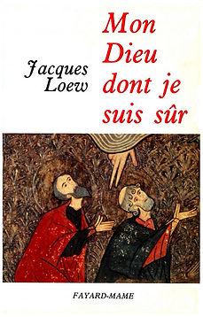 MonDieuDontJeSuisSur-JacquesLoew-Couvert