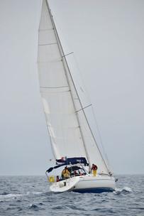 Rêves-Sur-Mer cours moteurs voile