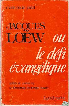 OuLeDefiEvangelique-JacquesLoew-Couvertu