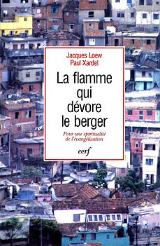 LaFlammeQuiDevoreLeBerger-JacquesLoew-Pa