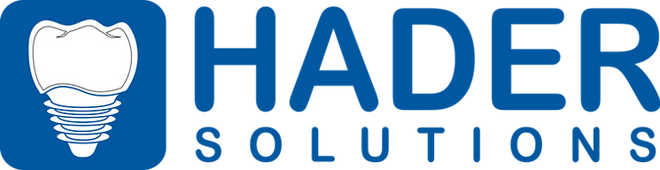 Logo-Hader-Solid-Blue-WhiteBG-Wide copy.