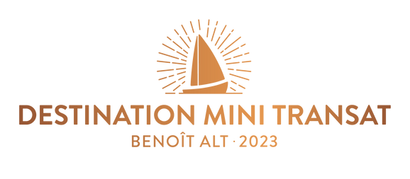 DestinationMiniTransat2023_Logo_Dégrade